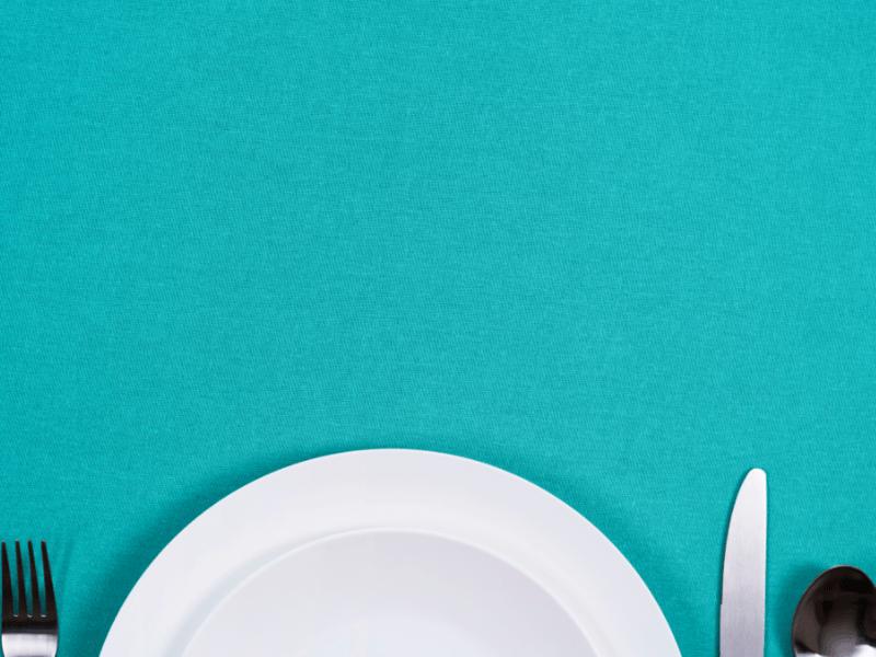 【平日/土曜限定】個室で学ぶおとなのテーブルマナーレッスンの画像