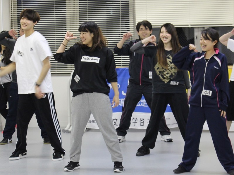 【オンライン】ヨガ・ストレーニングの画像
