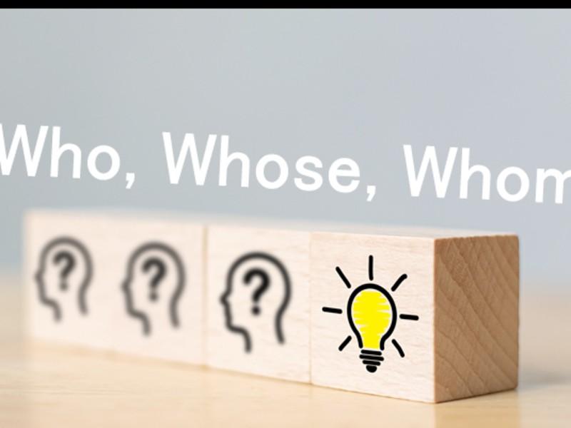 TOEIC®に役立つ!関係代名詞を攻略しよう!の画像