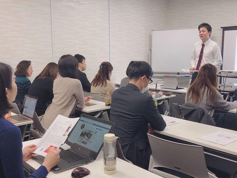 【オンライン講座】はじめての人のための 確定申告勉強会の画像