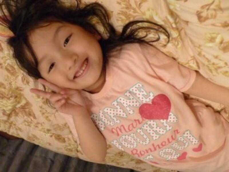 【小学生向け】親子で毎日できるマインドフルネス【鬼滅!?の呼吸】の画像