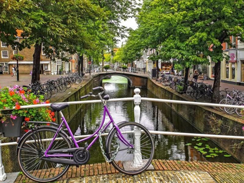 【オランダ語】お買い物に使えるオランダ語の画像