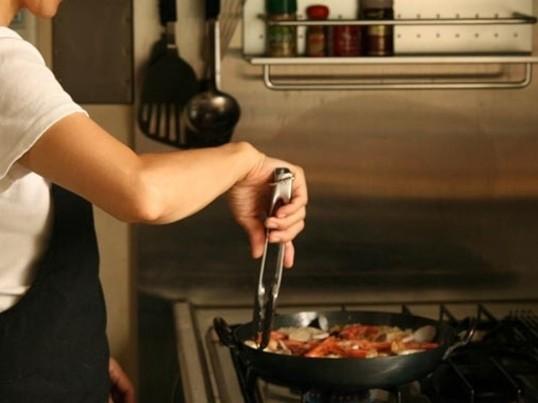 <初心者料理教室>1時間で5品!栄養バランス◎作り置き簡単ごはんの画像