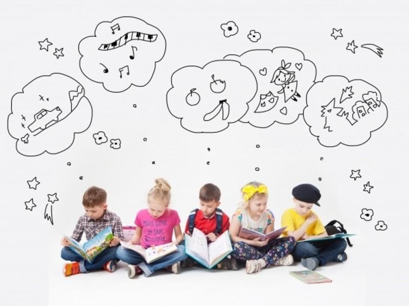 【オンライン朝活】本から得る子育て知識をママ・パパ達とアウトプットの画像