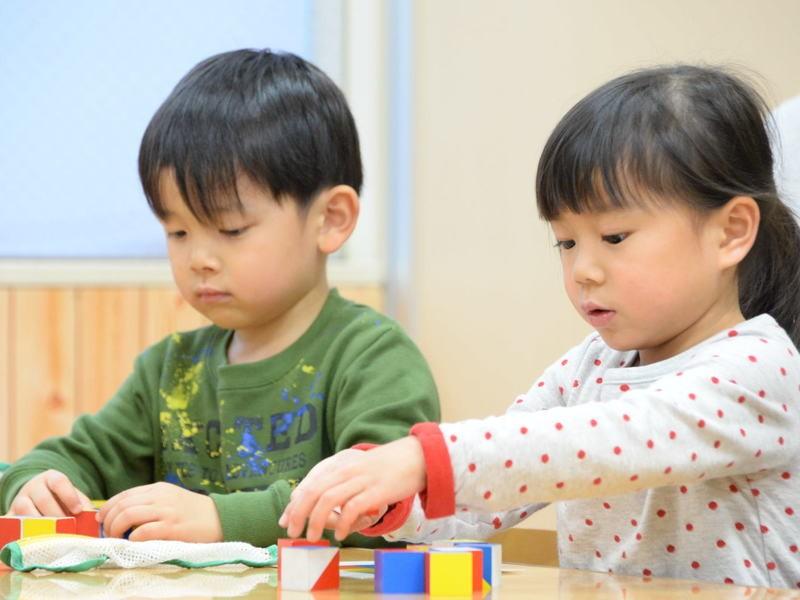 【オンライン】子どもが学び好きになる! 新時代の「やる気の高め方」の画像