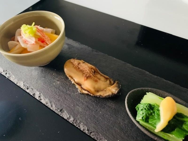 おせちに使える!冬の常備菜&目から鱗の鶏の照焼き&カレーうどんも!の画像