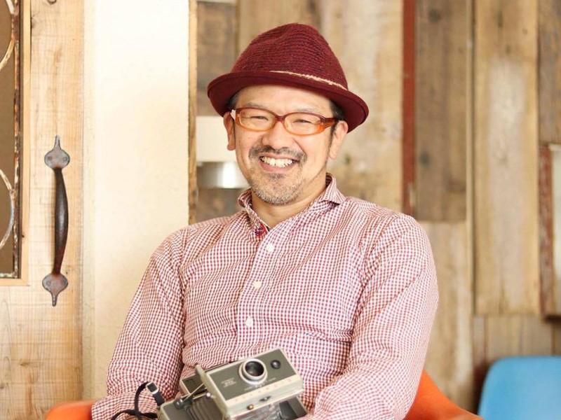 もっと楽しく撮る!橘田龍馬 デジカメ・スマホ時代の撮影テクと新常識の画像
