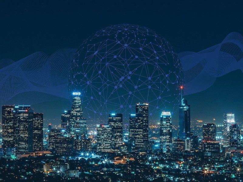 プログラミングなしでAI(人工知能)開発を体験しよう!の画像