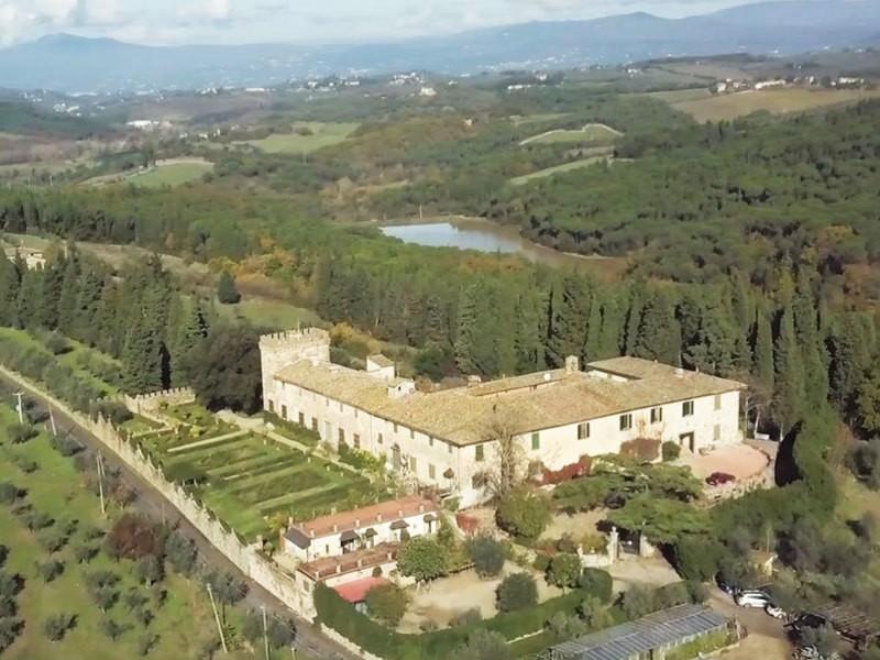 年に1度!イタリアから新オリーブオイルの魅力を知る!の画像