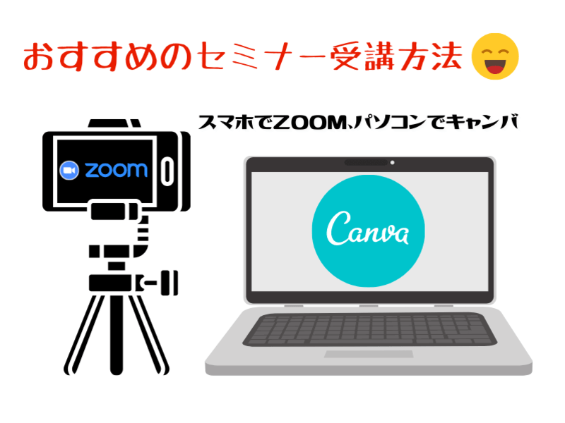 Canvaキャンバで、プロ並みの画像をカンタンに作成!初心者可能の画像