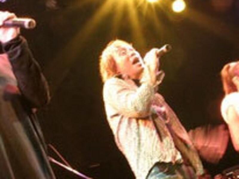 初心者大歓迎!プロ歌手のマンツーマンボイトレであなたの声の魅力UPの画像