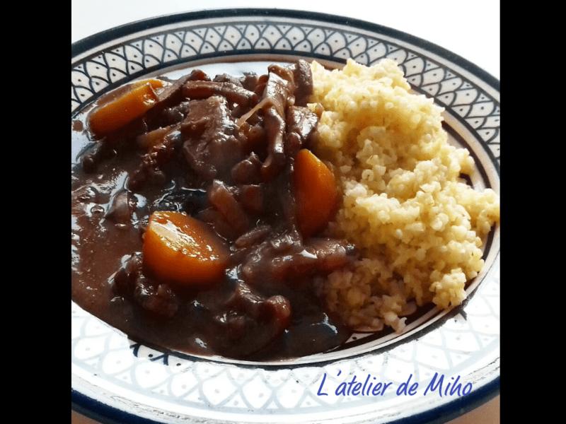 南フランスから中継!南仏郷土料理を作ってみよう!!の画像