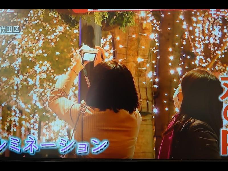 初心者OK【オンライン個別指導】カメラ写真撮影Q&A疑問解決!の画像