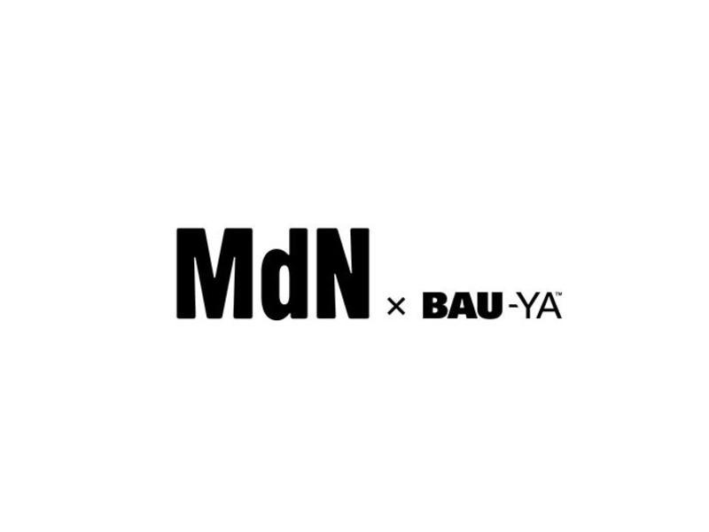 コンテンツ × 動画広告で成功に導くDX時代の動画マーケティングの画像