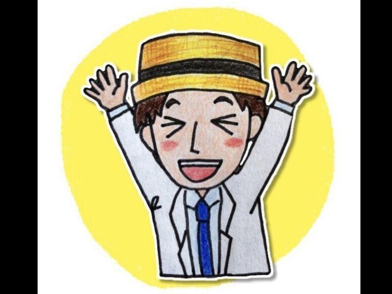 2月限定☆みんなで習慣化ゼロ秒思考講座10000枚チャレンジ☆朝活の画像