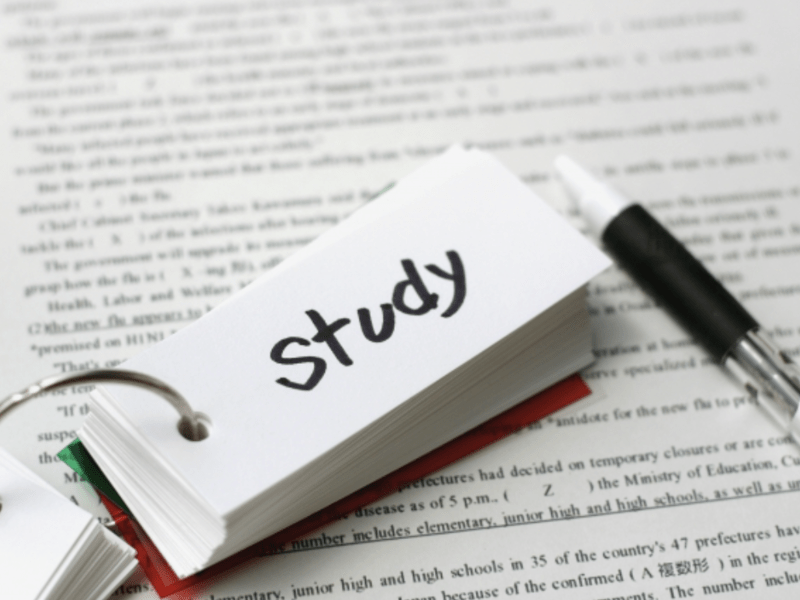 【勉強の質を高める!!】学習が捗るメンタルトレーニング 応用編の画像