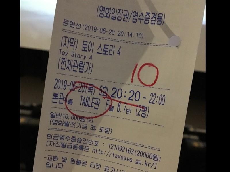 1時間で自信をつける韓国語◉の画像