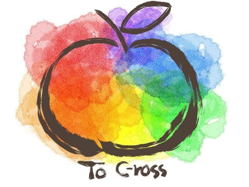 LGBTの『トリセツ』の画像