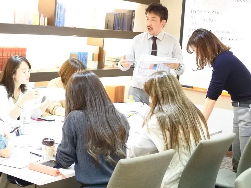 ブランド・マネージャー認定協会【ブランド基礎】ベーシックコースの画像