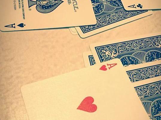 ✅ Online Magic Lesson ♪【ZOOM】の画像