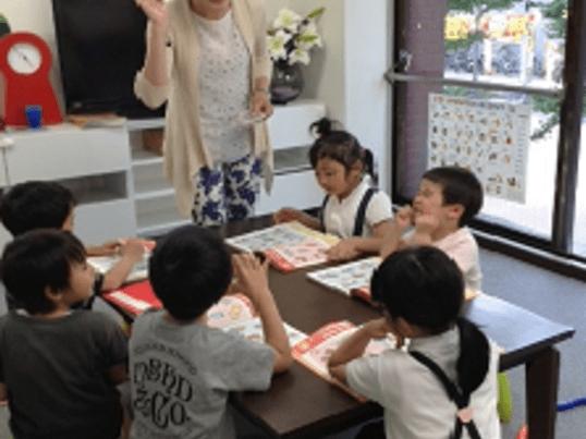 ママのためのフォニックス~英語アレルギー解消&子供指導法~の画像