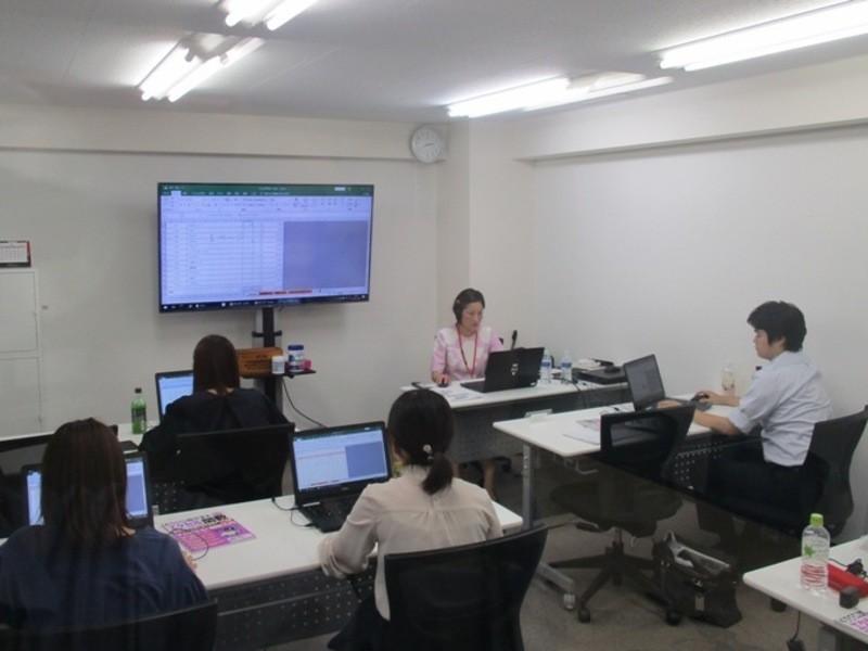 1日で学ぶ「WordPressサイト運用」講座!スクールが運営の画像