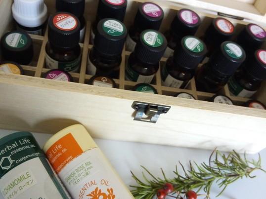 お肌潤う手作り石けん「紫根ソープ」の画像