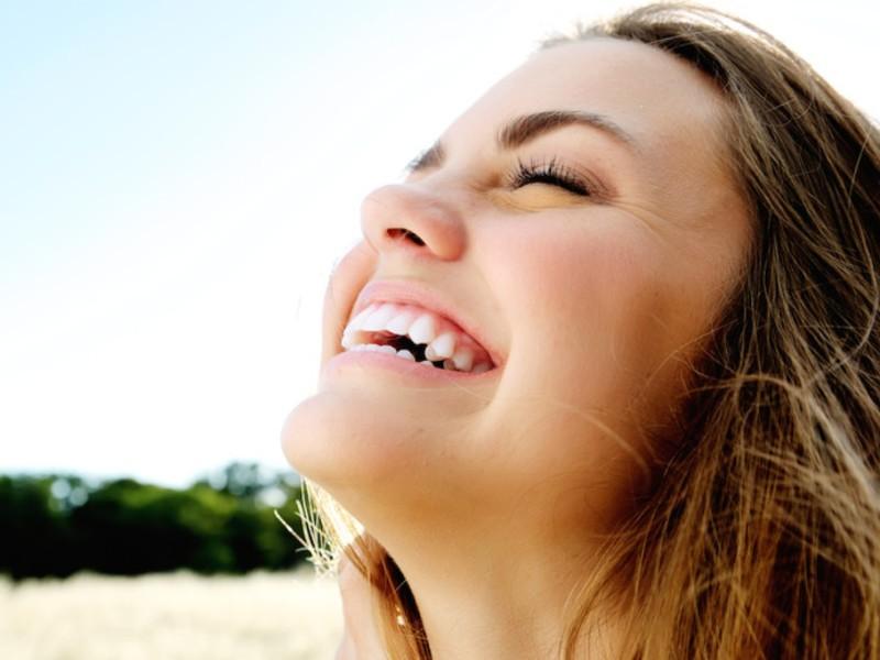 """たった1時間!""""一生自慢できる笑顔""""で見違えるほど素敵になる!の画像"""
