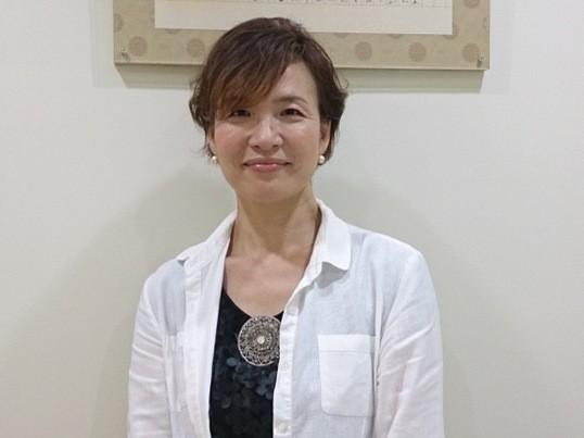 NHK書道番組講師の「1回で上達するボールペン字講座コース編」の画像