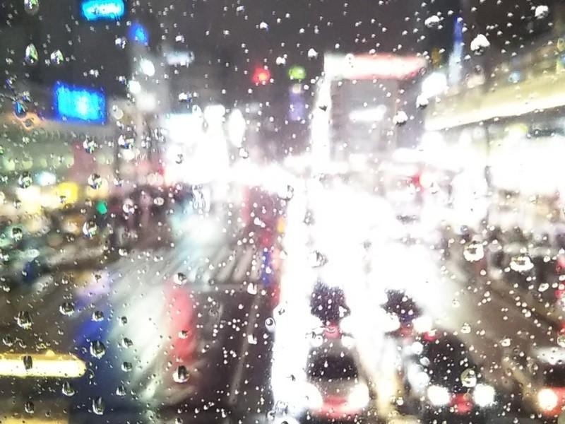 5、デジカメ・スマホ 夜景撮影の基本の画像
