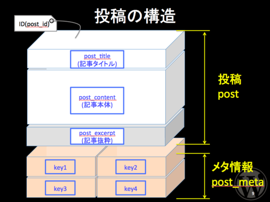 Detail1 94d41dfd bd02 4acd a4c8 ca2da7f88f81