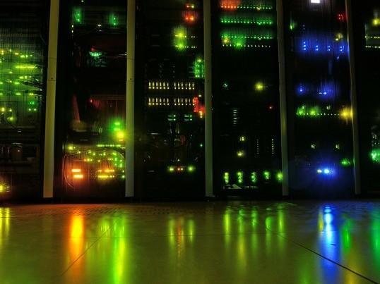 【初心者歓迎】ネットワーク&セキュリティ入門講座の画像