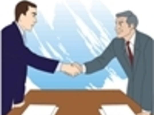 わかりやすい貿易実務セミナー・必見グローバルビジネスの武器(強み)の画像