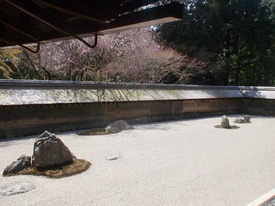 【初心者歓迎】発想の転換と簡単英語で、日本を伝えるワークショップ①の画像