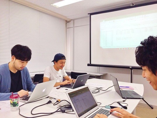<東京>外資系コンサルタントが教えるエクセルセミナーの画像