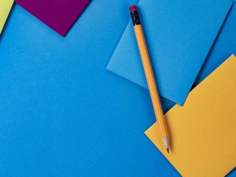 【アートセラピー&自己分析テスト】 色とココロの不思議な関係の画像