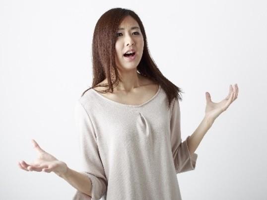 【脱!カタカナ英語】バイリンガル声楽家に学ぶ英語発声・英語発音の画像