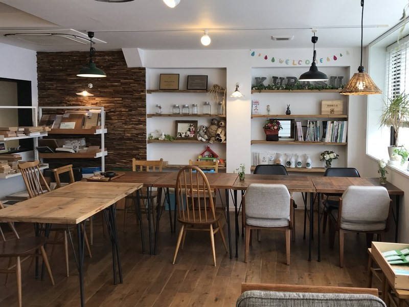 【休日開催】ビギナー向け日本茶のおいしい入れ方教室@自由が丘の画像