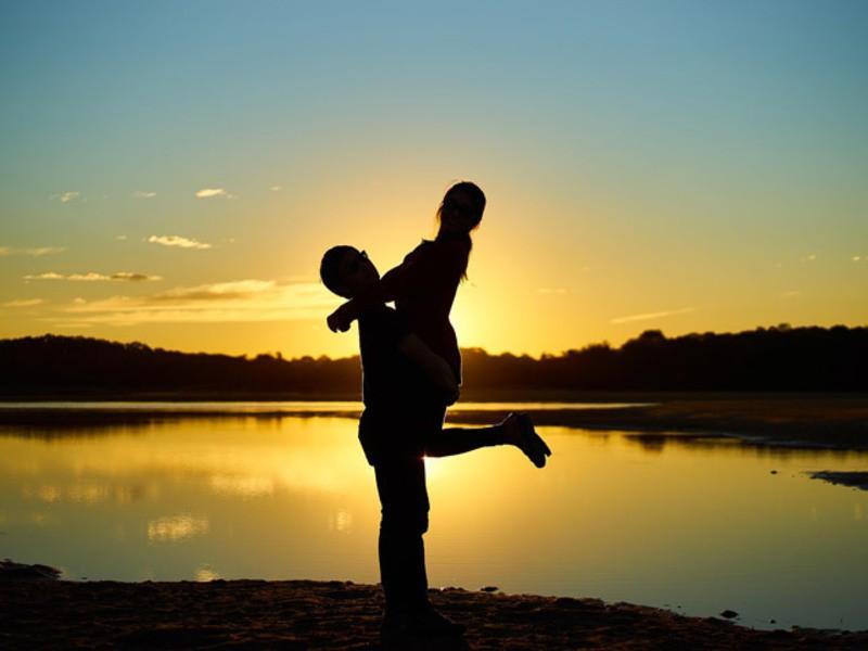 あさ活!人が分かると人間関係はもっと楽しくなる。使えます!の画像