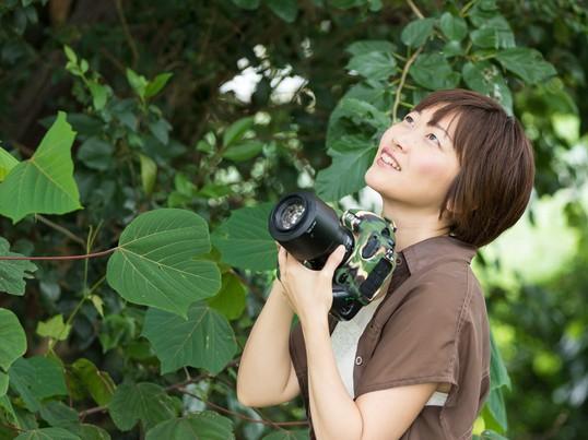 プロから学ぶ★マニュアルで撮りたい写真が撮れるようになります♪の画像