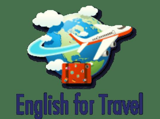 【初心者歓迎】挨拶、自己紹介、海外旅行で困らない英語を身に付ける!の画像