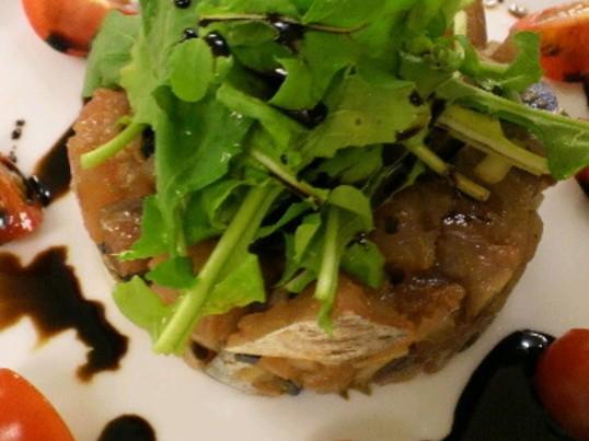 1番身につけたい!和、洋、中週替わりメニューで学べる家庭料理の画像