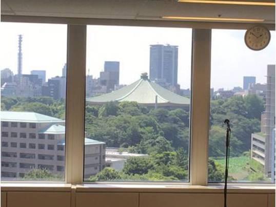 放送作家 倉本美津留と博報堂現役プランナーが教えるビートルズ発想法の画像