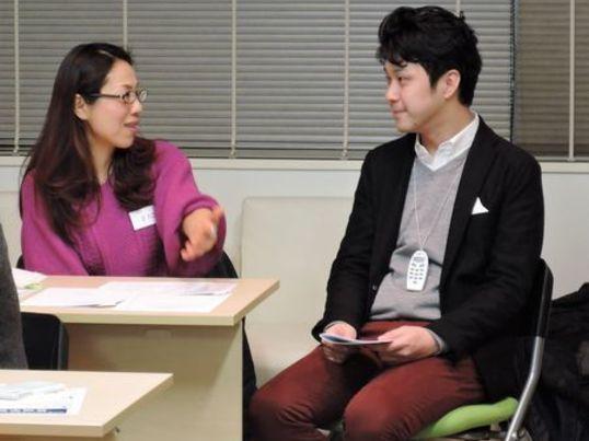 【英語学習スペシャルナイト】今日から始めたくなる長続きする英語学習の画像