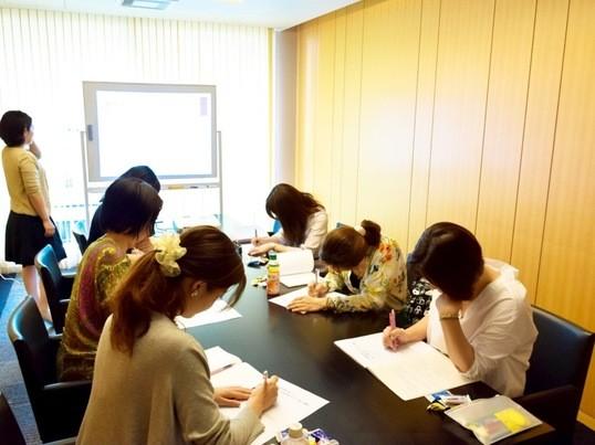 5つのステップで読者が集まるブログに育てる【SEO対策講座】の画像