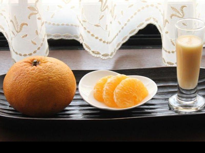 ★★ 腸活! 甘酒 ✖ ヨーグルト ★★の画像