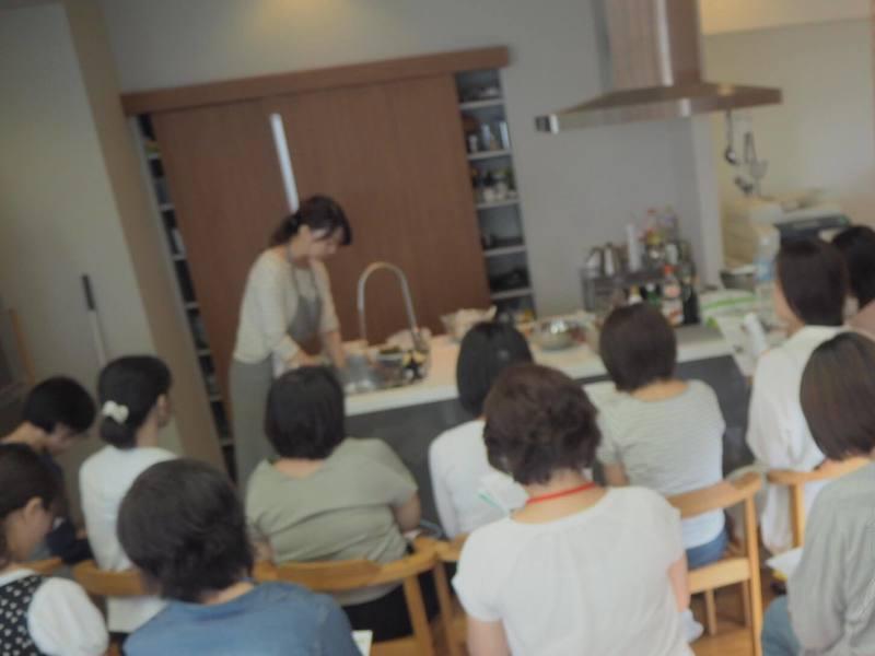 【添加物のウソ・ホント】~管理栄養士が教える食品添加物のウラガワ~の画像