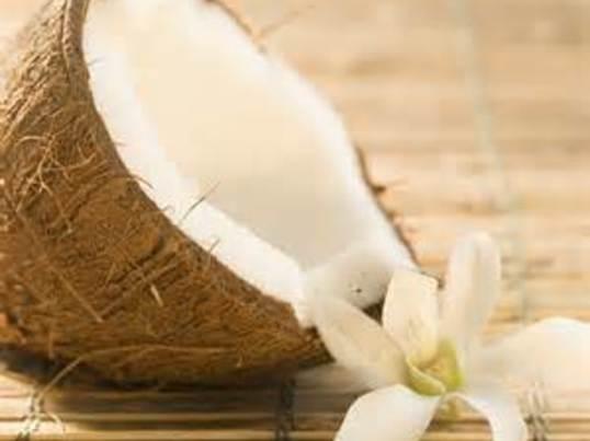 貴方もココナッツオイルのカウンセラーになりませんか?♪ 好き=仕事の画像