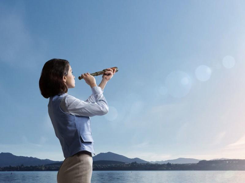 横浜! 「だから叶う」無意識に達成させる「目標の置き方」セミナーの画像