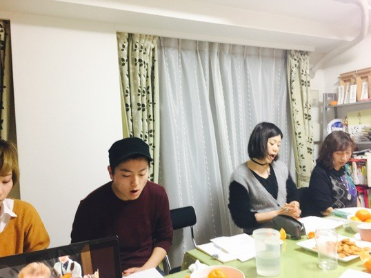 【歌で英語を学ぼう!】Let's Sing In English!の画像